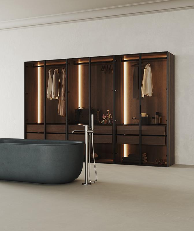 Darke blue uhs colour coating freestanding bathtub prime collection