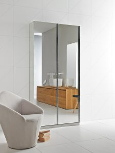 Ka Mirror Freestanding MirrorsCabinet