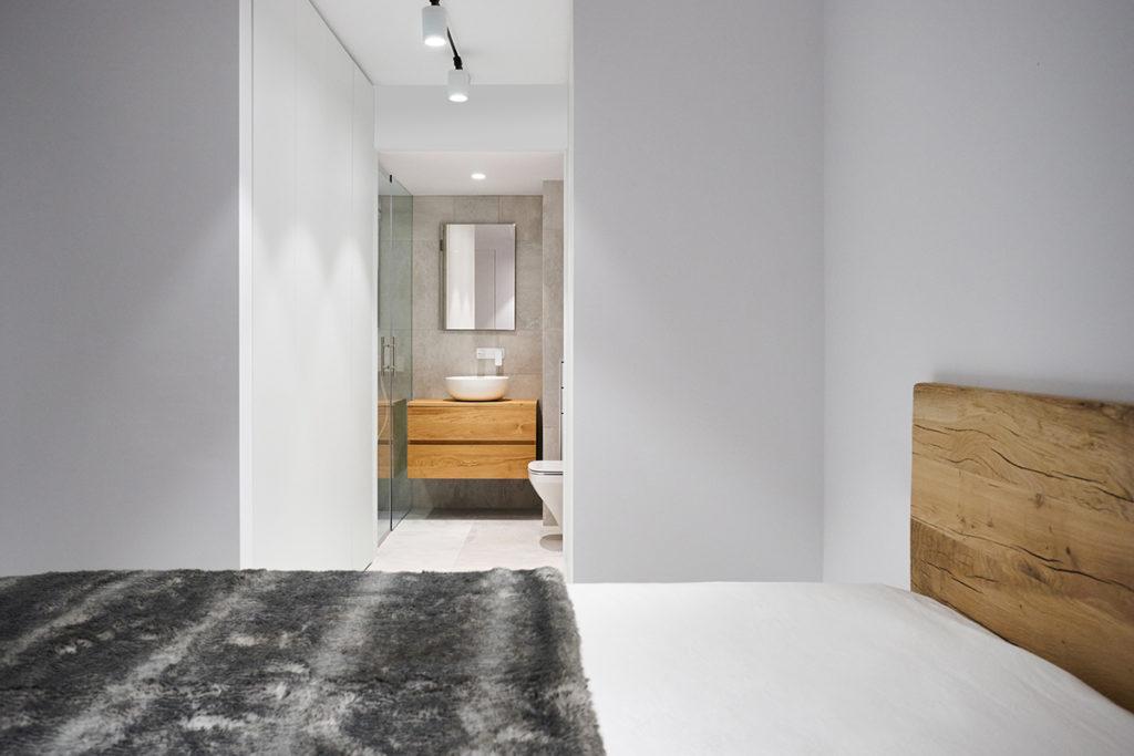 Project-Puerto Alcudia-Bedroom-Bath
