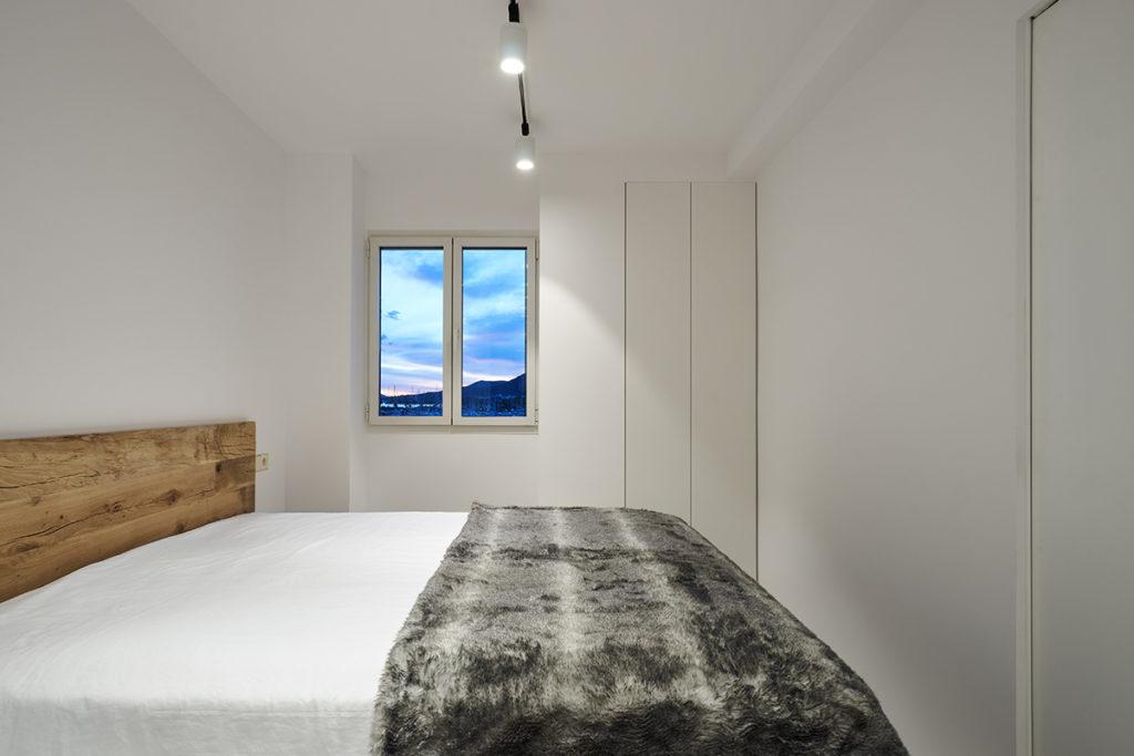 Project - Puerto Alcudia- Bedroom