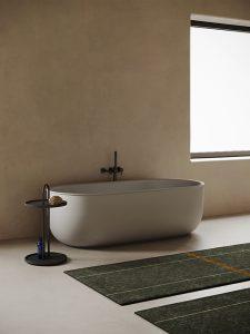 Prime-Bathtub-Gallery-01