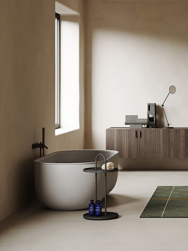 Prime-Bathtub-Gallery-02